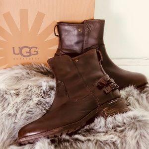 UGG Orion Boot